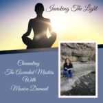 Invoking the Light Within - Channeling the Ascended Masters