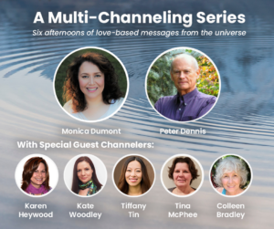 A Multi-Channeling Series